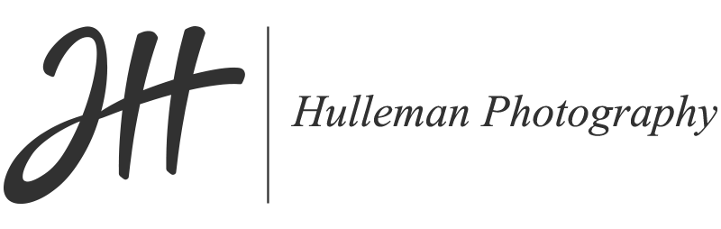 Hulleman Photography